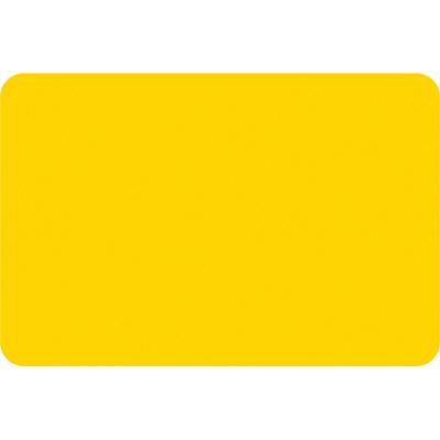 タカ印 ケイコーカード 大 ¥なし 玉子 14-3542 1箱(30枚入×5冊) (取寄品)