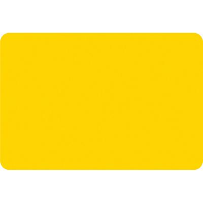タカ印 ケイコーカード 特大 ¥なし玉子 14-3552 1箱(30枚入×5冊) (取寄品)