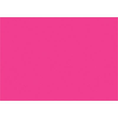 タカ印 ケイコーカード B5判 桃 14-3573 1箱(10枚入×5冊) (取寄品)