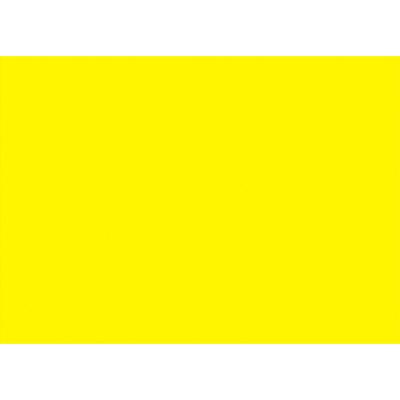 タカ印 ケイコーカード B4判 レモン 14-3595 1箱(10枚入×5冊) (取寄品)