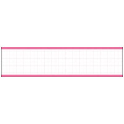 タカ印 ショーカード フリーサイズ 17-5020 1箱(50枚入×5冊) (取寄品)