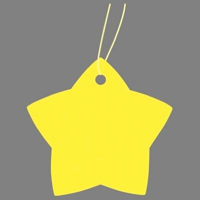 タカ印 スーパー提札 ホシ き 19-680 1箱(50枚入×5袋) (取寄品)