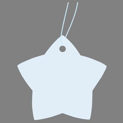 タカ印 スーパー提札 ホシ ソラ 19-681 1箱(50枚入×5袋) (取寄品)
