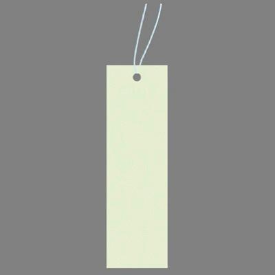 タカ印 スーパー提札 ミントグリーン 19-882 1箱(50枚入×5袋) (取寄品)