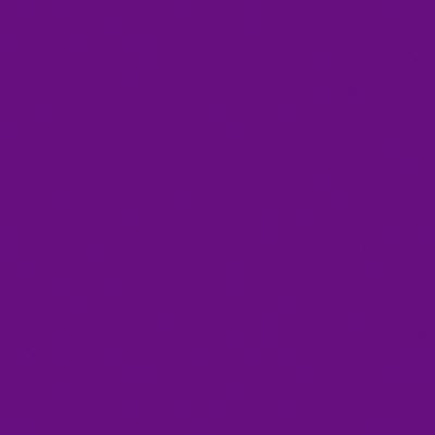 タカ印 プリントカラー 15cm角 紫 30-13 1箱(100枚袋入×10冊) (取寄品)