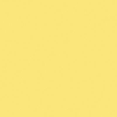 タカ印 プリントカラー15cm角クリーム 30-17 1箱(100枚袋入×10冊) (取寄品)