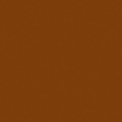 タカ印 プリントカラー 15cm角コゲ茶 30-19 1箱(100枚袋入×10冊) (取寄品)
