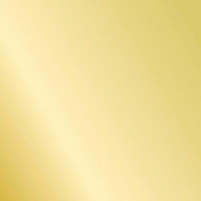タカ印 プリントカラー 15cm角 金 30-25 1箱(100枚袋入×10冊) (取寄品)