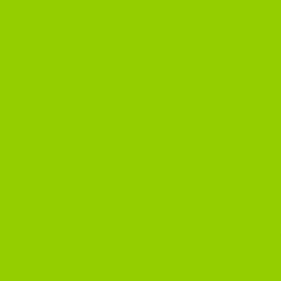タカ印 プリントカラー 15cm角 黄緑 30-7 1箱(100枚袋入×10冊) (取寄品)