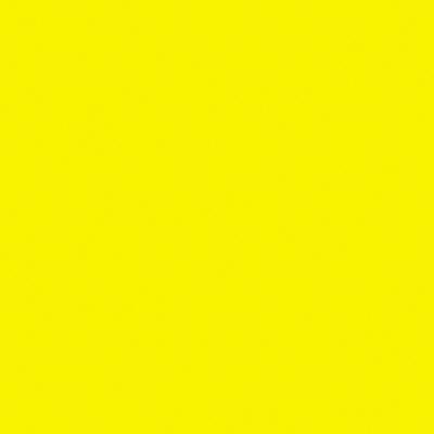 タカ印 プリントカラー 15cm角 黄 30-8 1箱(100枚袋入×10冊) (取寄品)