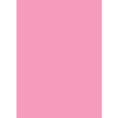 タカ印 艶紙 桃 31-3 1袋(50枚入) (取寄品)