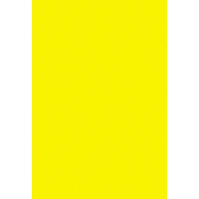 タカ印 B3いろ紙 黄 31-308 1袋(100枚入) (取寄品)