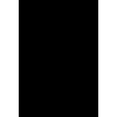タカ印 B3いろ紙 黒 31-309 1袋(100枚入) (取寄品)