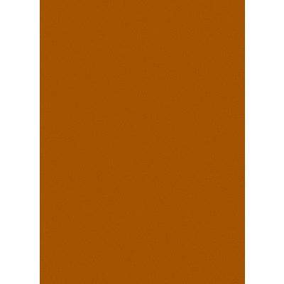タカ印 艶紙 茶 31-5 1袋(50枚入) (取寄品)