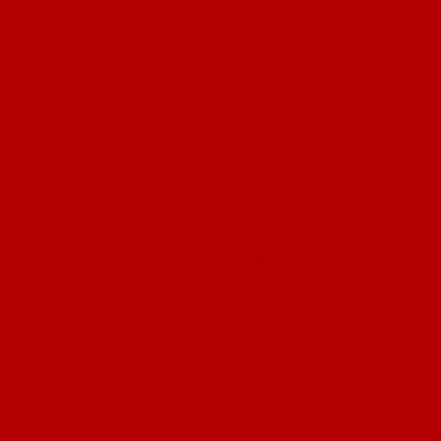 タカ印 プリントカラー 15cm角 赤紫 30-2 1箱(100枚袋入×10冊) (取寄品)
