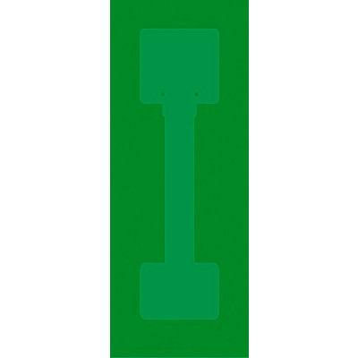 タカ印 スイングPOP ゆらりん2g対応 37-531 1袋(10枚袋入×5冊) (取寄品)
