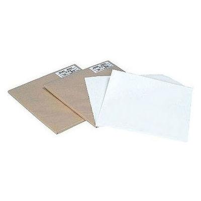 シンリョウ 秤量紙 2001 1袋(50枚入)