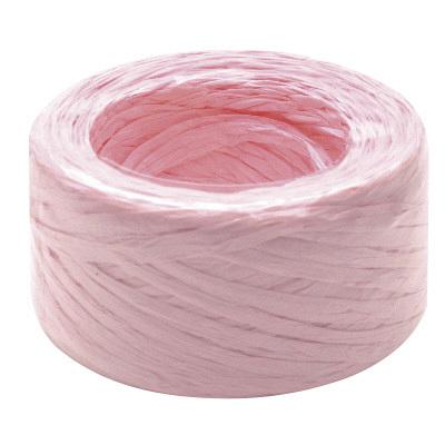 紙紐 ピンク 5巻