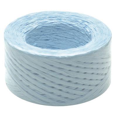 紙紐 水 5巻