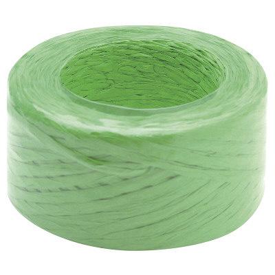 紙紐 緑 5巻