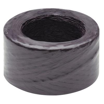 紙紐 濃紫 5巻