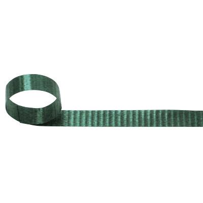 リボン 緑 幅5mm 5巻
