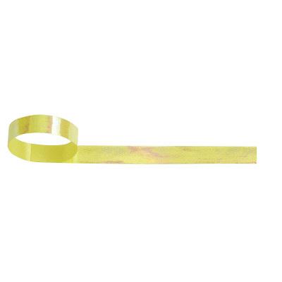 リボン 黄 幅5mm 5巻
