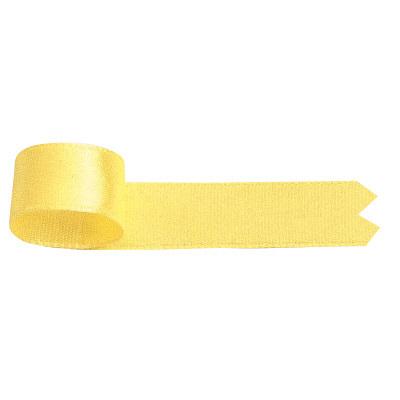 リボン 黄 幅9mm 5巻