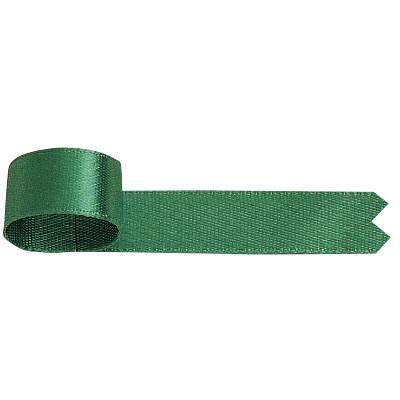 リボン 緑 幅9mm 5巻