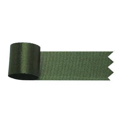 リボン 緑 幅12mm 5巻