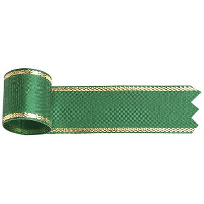 リボン 緑 幅18mm 5巻