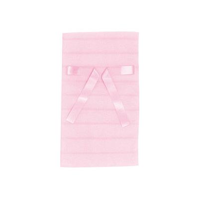 ギフトバッグ ピンク S 10枚