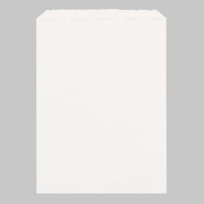 ギフトバッグ 純白 2号 100枚