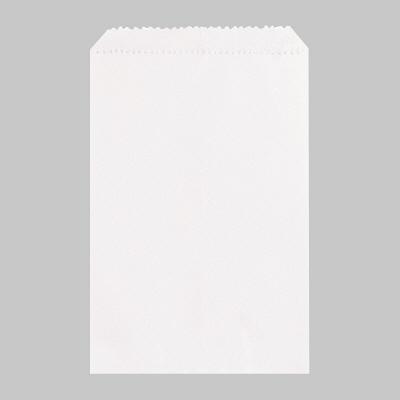 ギフトバッグ 純白 2号 200枚