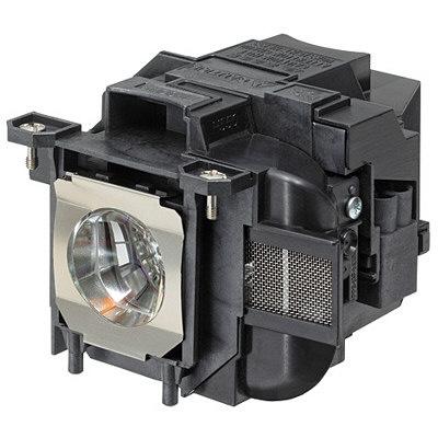 セイコーエプソン エプソン プロジェクター 交換用ランプ ELPLP88 (取寄品)