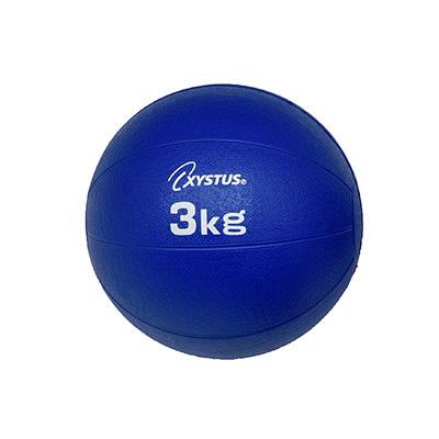 トーエイライト メディシンボール 3kg H7182 (取寄品)