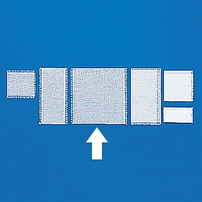 7fd6caba40d065 アスクル】スズラン Sガーゼ手術 30×30cm 111035 1セット(900枚:300枚 ...