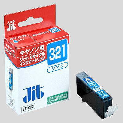 JIT-C321C