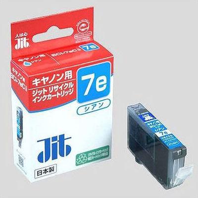 JIT-C07EC