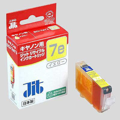 JIT-C07EY