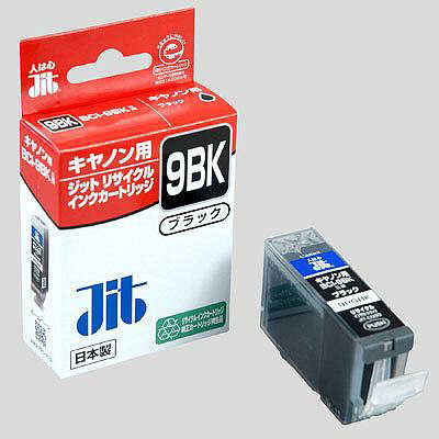 JIT-C09B