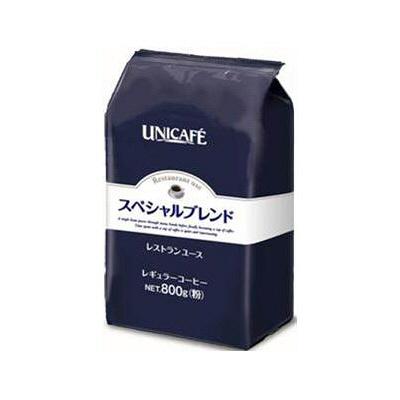 ユニカフェ スペシャルブレンド 1袋