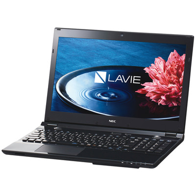【アウトレット】NEC LAVIE Direct NS(S) PC-GN234GSLDA58D4YDA