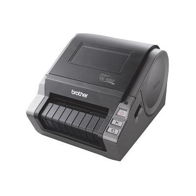 ブラザー ピータッチ QL-1050 TypeA 1台