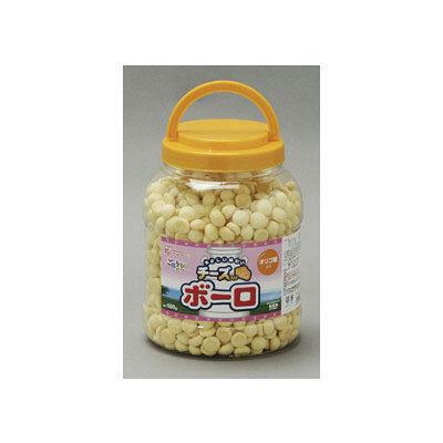 チーズ入りボーロ 500g入