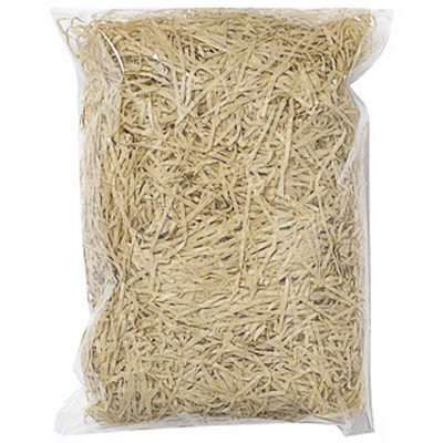 包む タッセルパッキンミニ N 1袋