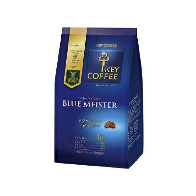 BLUE MEISTER 1袋