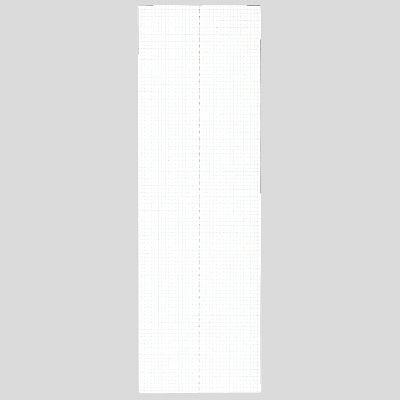 フィリオ インデックスラベル MS-IR 1パック(50片入)