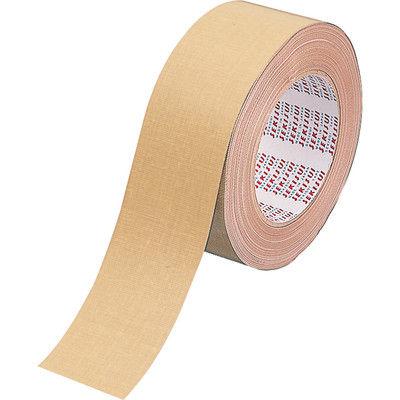 布テープ NO.600 50MM×25M