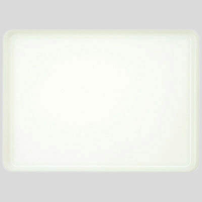 プラスチックトレー ホワイト 1セット